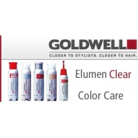 Elumen Clear / Color Care