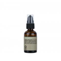 Oway Curly Potion 30ml
