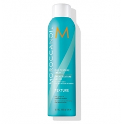 Moroccanoil Spray Texturizante Seco 205ml