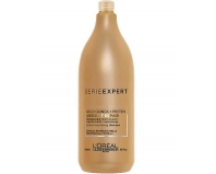 L'Oréal Absolut Repair Gold Champú 1500ml