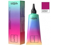 L´Oréal Colorful Hair Hypnotic Magenta 90ml