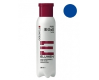 Elumen Bl@all 200ml