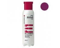 Elumen RV@all 200ml