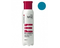 Elumen Tq@all 200ml