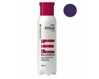 Elumen VV@all 200ml