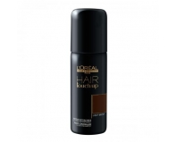 L´Oréal Hair Touch Up Light Brown 75ml