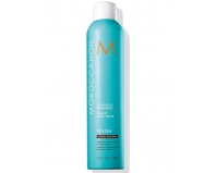 Moroccanoil Fijador Luminoso Extra-Strong 330ml