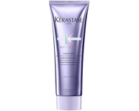 Kérastase Blond Absolu Cicaflash 250ml