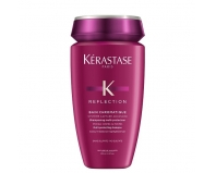 Kérastase Bain Chromatique 250ml