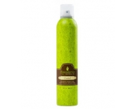 Macadamia Control Working Spray 300ml
