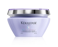 Kérastase Masque Ultra-Violet 200ml