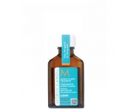 Moroccanoil Tratamiento Light C. Fino 25ml