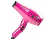 Parlux 385 PowerLight Fucsia 2150W