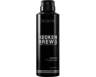 Redken Brews Hairspray 165gr
