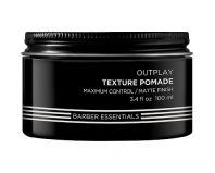 Redken Brews Texture Pomade Outplay 100ml