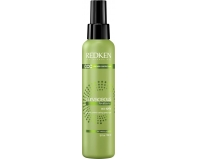 Redken Curvaceous CCC Spray Gel 150ml