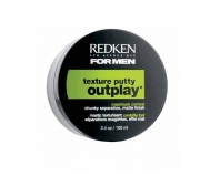 Redken FM Outplay 100ml