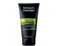 Redken FM Stand Tough 150ml