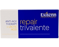 Exitenn Repair Trivalente 10x7ml