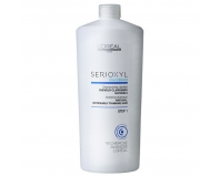 Serioxyl Clarifying Shampoo Paso 1 cab natural 1000ml