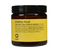 Oway Styling Shabby Mud 50ml