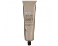 Oway Silk´n Glow Hair Mask 150ml