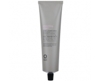 Oway Smoothing Cream 150ml